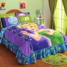 tinkerbell bedroom tinkerbell bed set bjornborg info