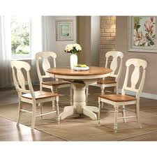 articles with mission dining table chairs tag glamorous mission