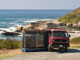 volkswagen westfalia syncro gowesty camper products parts supplier for vw vanagon eurovan