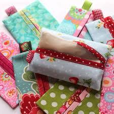 Tissue Holder Best 20 Tissue Holders Ideas On Pinterest Tissue Box Crafts
