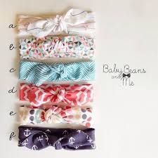 top knot headband 94 best bandana bibs headbands images on bandana