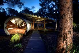 Home Designs In Queensland Luxury Holiday Homes Agnes Water 1770