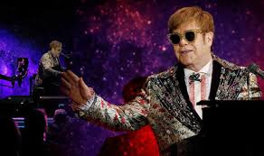 how to get elton john farewell tour tickets how to get tickets to farewell