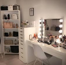 90s interior design pin by viktoriya kononova on bedroom pinterest ikea vanity