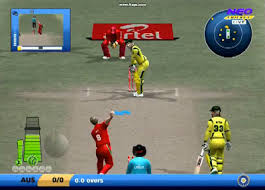 ea sports games 2012 free download full version for pc download free software games mobiles apps games android apps games