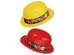 New Years Decoration Party City by New Year Party Hats U2013 New Year Wearable Party Supplies Partypro Com