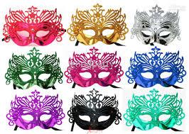 party mask crown masks masquerade mask party mask venetian mask jinsha masks