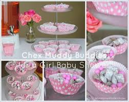 baby showers for girl best 25 baby shower food for girl ideas on