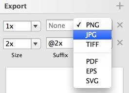 do developers like mac program sketch quora