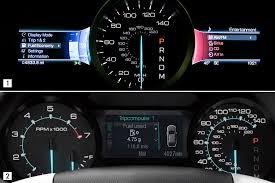 2013 ford explorer upgrades 100 ideas 2013 ford explorer accessories on metropolitano info