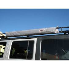 Arb Awning Review Arb Awning Mount Expedition Rack Expedition Rack Accessories