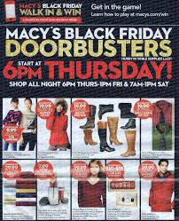black friday target 2016 hours black friday ads 2015 archives page 3 of 5 money saving mom