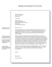 cover letter for graduate student how to finish a cover letter images cover letter ideas