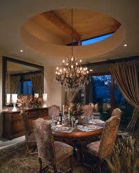 eclectic southwest home u2013 ashley p design