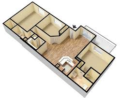 San Remo Floor Plans Arium San Remo Coral Springs Fl Apartment Finder