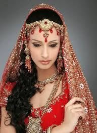 hair accessories for indian brides indian bridal hair accessories bridal club