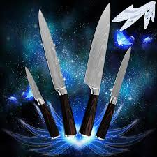 online get cheap we knife 601 aliexpress com alibaba group