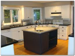build your own kitchen cabinets learn how to build kitchen build a kitchen