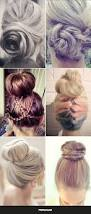 105 best hairs images on pinterest hairstyles hair and hairstyle