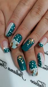 12395 best nail art images on pinterest make up pretty nails