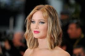 idã e coupe de cheveux mi coiffure femme cheveux courts mi longs 100 idées de