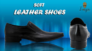 wedding shoes online india leather shoes for professionals india rajasthan