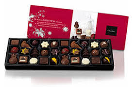 chocolates christmas gifts learntoride co
