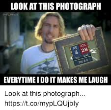 Photography Meme - look at this photograph memes ne atl 3 28 3rd 444 3rd 8