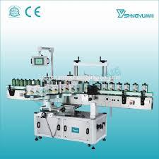 manual label applicator machine bottle label applicator bottle label applicator suppliers and