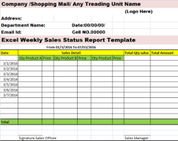 Project Weekly Status Report Template Excel Weekly Status Report Template Excel Word Templates