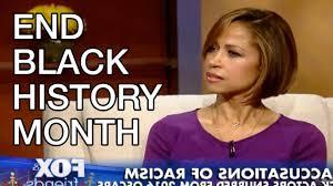 Black History Month Memes - stacey dash end black history month bet slams jada pinkett smith