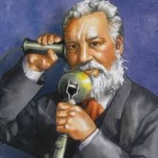 facts about alexander graham bell s telephone alexander graham bell whoisbiography