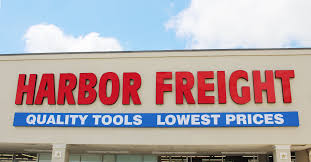 harbor freight black friday 2016 ad released blackfriday fm