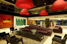 hotel sheraton grand panama panama city panama booking com