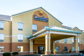 Comfort Inn Reno Comfort Inn And Suites 2017 Room Prices Deals U0026 Reviews Expedia