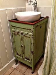 rustic bathroom cabinet hardware moroccan style door pulls care