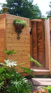 outdoor bathrooms ideas 24 best outdoor shower ideas images on outdoor showers