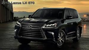 lexus lx interior 2018 lexus lx 570 picture new car 2018