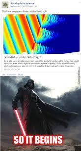 Lightsaber Meme - lightsaber memes best collection of funny lightsaber pictures