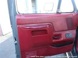 1991 ford f150 xlt lariat 1991 ford f 150 xlt lariat 4x4 rust free regular cab bed