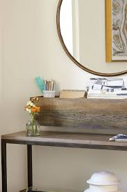 office design ballard design home office contemporary simple