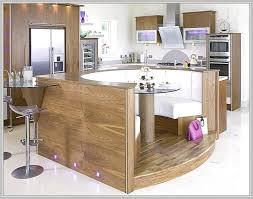 metal kitchen cabinets ikea metal kitchen cabinets commercial cabinet ikea ideas about kitchen