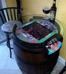 Wine Barrel Vanity Wine Barrel Sink U2013 Meetly Co