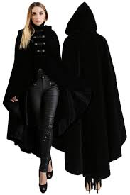 the 25 best vampire costumes ideas on pinterest halloween