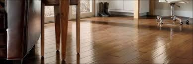 putting laminate flooring laminate wood flooring costco