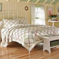 What Is A Coverlet Elan Linen Blog News