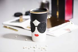 if you like the alice olivia starbucks mug you u0027ll love this