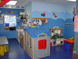 chambre jouet images gratuites jouer chambre jouet salle de classe des