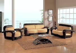Designs Of Living Room Furniture Indian Living Room Furniture 5 Pretty Looking Living Room