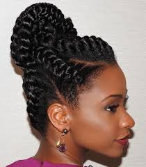 braided extenions hairstyles 55 of the most stunning styles of the goddess braid